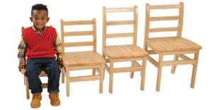 scaunul-potrivit